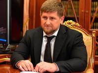 """Кадыров рассчитывает, что """"Газпром"""" простит чеченцам долги, как Путин прощает их африканцам"""