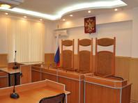 Присяжные в Ростове оправдали жителя Чечни, обвиняемого в убийстве военнослужащих в 2000 году