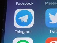 Перед вторым чтением законопроекта об изоляции Рунета ТАСС удалил цитату о том, что документ поможет в борьбе с Telegram