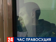"""""""Мемориал"""" признал политзаключенными и военнопленными моряков, арестованных после конфликта в Керченском проливе"""