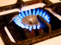 В Чечне отменили решение о списании девятимиллиардного долга за газ