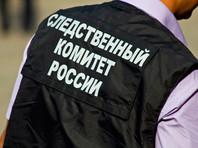Следственный комитет РФ возбудил ряд уголовных дел после масштабных пожаров в нескольких районах Забайкальского края
