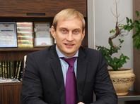 На главу Евпатории завели уголовное дело о превышении должностных полномочий