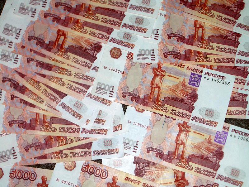 В Тюмени семья случайно выбросила миллионы рублей на помойку. Пришлось перебрать 12 т мусора