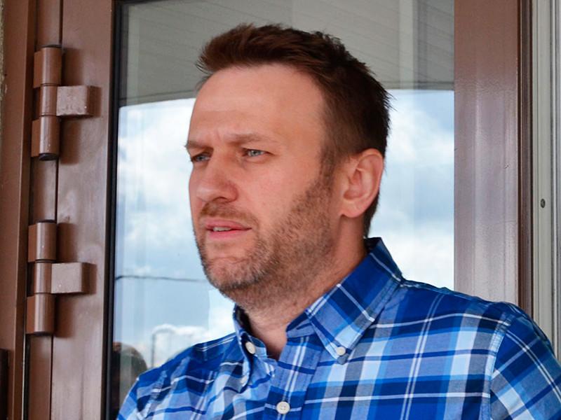 """ЕСПЧ присудил Навальному 22 тысячи евро за домашний арест и судебные издержки по делу """"Ив Роше"""""""
