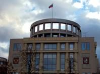 Мосгорсуд вынес приговор 45-летнему выходцу из Узбекистана Бахтиёру Матякубову, который признан виновным в серии убийств представительниц слабого пола. Жертвами преступника становились случайные прохожие, а также работники торговли. Иногда расправы сопровождались извращенным сексуальным насилием