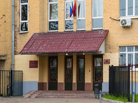 Суд назначил новую комплексную экспертизу по делу режиссера Серебренникова