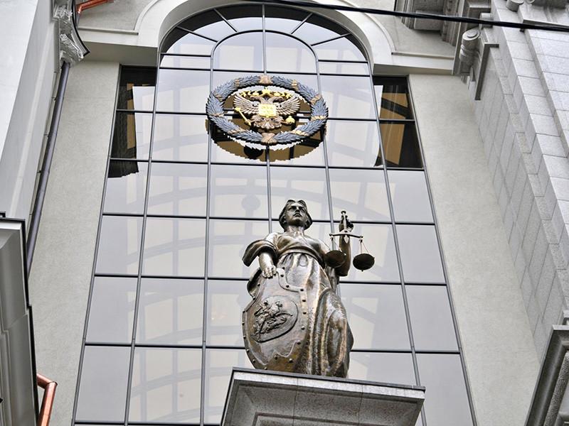 Верховный суд РФ принял к рассмотрению административный иск, который оспаривает приказ МВД, ограничивающий право полицейских на выезд за границу