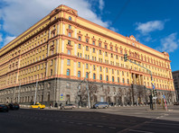 """Следователя ФСБ и его бывшего коллегу обвинили в вымогательстве у сына экс-главы """"Известий"""" Галумова"""