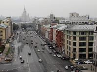 В то же время 24% россиян, проживающих в крупных и средних городах, говорят, что уже добились достойного уровня дохода, 19% планируют приблизиться к нему в ближайшие пять лет, а 48% утверждают, что никогда его не достигнут