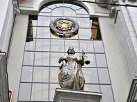 В Верховном суде оспорили запрет на выезд за границу для сотрудников полиции