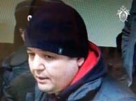 По решению суда Матякубов будет отбывать пожизненный срок лишения свободы в колонии особого режима