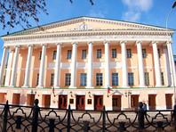 """Провластные кандидаты пойдут на выборы в Мосгордуму """"под прикрытием"""" и даже смогут критиковать власть"""