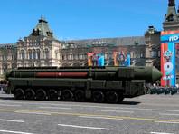 Россия не ждет приезда зарубежных лидеров на празднование Дня Победы
