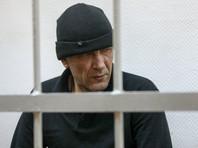 """""""Защитник"""" Ивана Грозного, испортивший картину Репина в Третьяковке, получил 2,5 года колонии"""