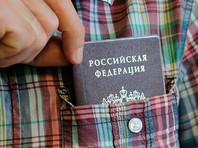 Путин заявил, что не собирался провоцировать Киев, упрощая выдачу российских паспортов жителям Донбасса
