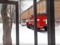 Второго участника резни в пермской школе приговорили к 7 годам колонии и принудительному лечению