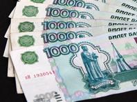 Живущие в России и странах Прибалтики ветераны ВОВ будут получать по 10 тысяч рублей ежегодно ко Дню Победы