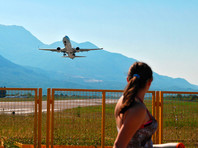 90 дней вместо 30: Черногория увеличила срок безвизового пребывания для россиян