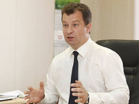 Василий Сизиков стал главой Серова в августе прошлого года. До этого он недолго проработал на посту замминистра транспорта, а еще раньше - был главой администрации Верхотурья