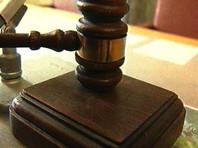В Астрахани бывшие депутаты-единороссы получили от 16 до 24 лет колонии за изнасилования детей