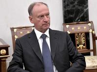 Глава Совбеза РФ отправился в Дагестан, где воруют 35% поставок газа, чтобы обсудить вопросы энергобезопасности