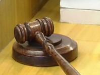 """Матери координатора """"Протестного Кузбасса"""" дали полтора года условно за ушиб ногтем, причиненный полицейскому"""