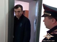 Полиция задержала министра экономики Дагестана, причастного к хищению 20 млн рублей при открытии МФЦ