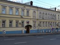 В Москве арестованы три полковника ФСБ по делу о хищении 490 миллионов рублей