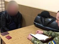 Ростовские полицейские, подозреваемые в избиении задержанного, скрылись за границей и объявлены в федеральный розыск