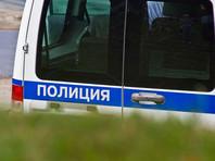 В течение часа благодаря работе следователей и сотрудников столичной полиции мужчина был задержан и доставлен в следственный отдел, следователи проводят осмотр места происшествия. По факту произошедшего проводится доследственная проверка