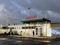 "Аэропорт Петрозаводска ""Бесовец"" избавили от ассоциации с нечистой силой"