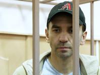 СК: Михаил Абызов пытался снять деньги со своих счетов перед их арестом
