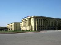 """""""Проект"""" выяснил, как """"друзья Путина"""" братья Ковальчуки обходят санкции США с помощью петербургского биохимика"""