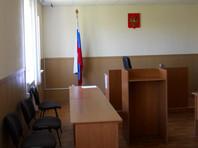 В феврале нынешнего года суд Ростовской области отклонил иск вдовы бойца ЧВК Вагнера Луизы Рубановой, пытавшейся добиться компенсации морального вреда после гибели мужа Алексея Рубанова во время его третьей командировки в Сирию в феврале 2018 года