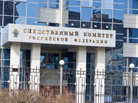 """Следственный комитет возобновил уголовное дело о растрате против бывшего главы """"Роснано"""" Меламеда"""