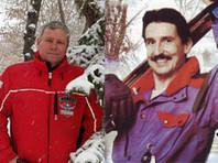 Игорь Поплевко и Виталий Курсков, который ранее также был министром астраханского правительства, признаны виновными в совершении 78 преступных эпизодов