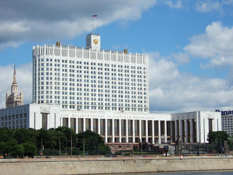 Комиссия правительства РФ по законопроектной деятельности не поддержала законопроект депутатов Госдумы от КПРФ, которым предлагается ввести штрафы для чиновников за оскорбление избирателей