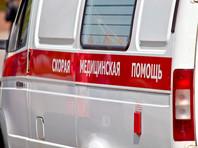 Пятеро солдат подорвались на полигоне во время субботника: один погиб, одного покалечило
