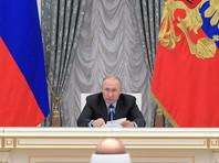 Просьба продать С-400 была отклонена лично президентом России Владимиром Путиным