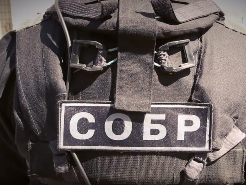 В столице сотрудники правоохранительных органов по подозрению в участии в экстремистской организации задержали 21-летнего студента с инвалидностью Даниила Бондаря
