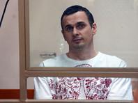 Правозащитнице отказали в телефонном разговоре с Олегом Сенцовым