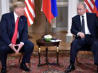 Раскрыт размер ядерных арсеналов России и США: у Путина боевых головок больше процентов на 20
