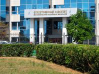 СКР закрыл уголовное дело об ущербе на 1,4 млрд рублей при создании интеллектуальной системы МВД