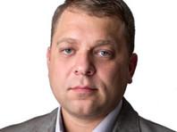 Депутата в ХМАО, рассказавшего о хранении детского питания в морге, лишили мандата