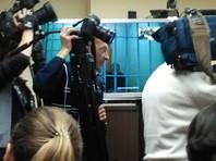 К Всемирному дню свободы печати Россия приурочила признание: да, у нас есть проблемы с этой свободой, но мы ведем мониторинг нарушений