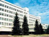 """Вместо водки: ядерный центр в Сарове закупает иконы со стразами на 2,3 млн рублей в подарок """"важным гостям"""" (ФОТО)"""