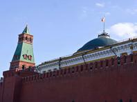Кремль выявил четыре региона с наибольшим уровнем недовольства губернаторами