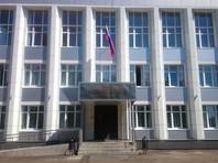 Ярославский архитектор оштрафован на 30 тыс. рублей за фото граффити, приравнявшего Путина к представителям секс-меньшинств