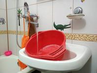 С 13 мая в Москве и других регионах России начинается плановое отключение горячей воды. В столице срок профилактических работ не превышает 10 суток, в регионах они длятся две недели